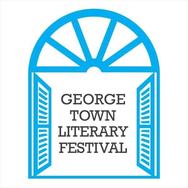 喬治市文學節11月開跑