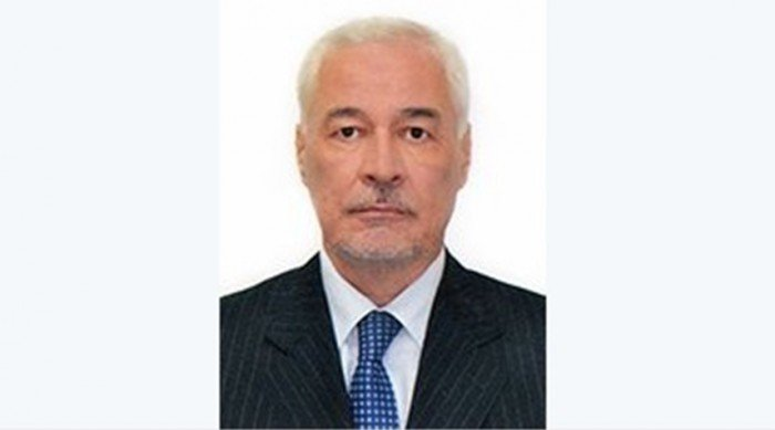 俄驻苏丹大使官邸內猝死 死因说法不一