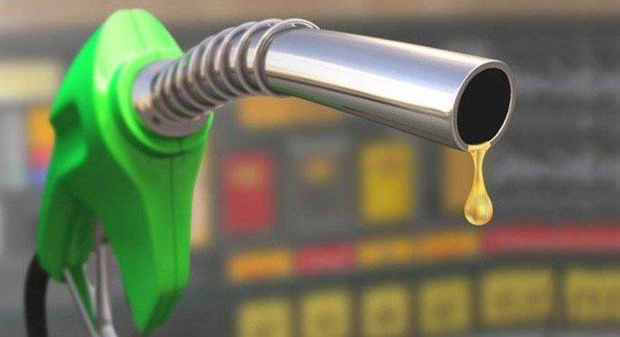 中東動盪 油價漲破79美元