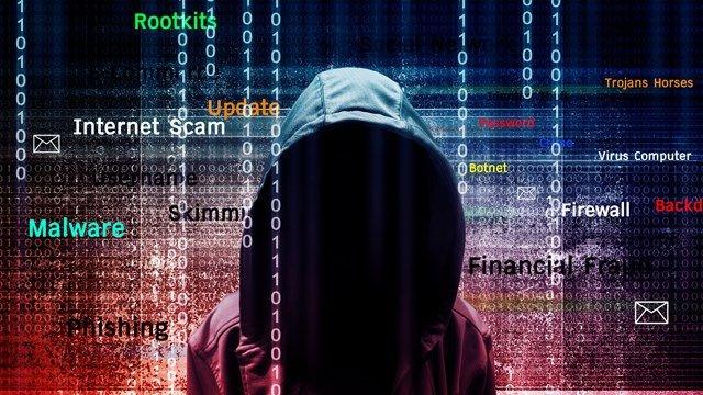 FB微軟擋下朝鮮駭客網攻