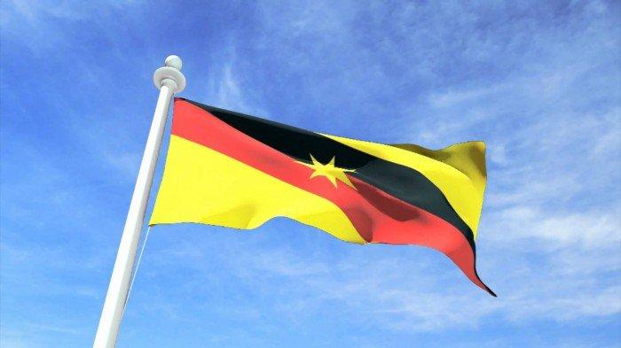 砂拉越政府宣布 退出大马旅游局