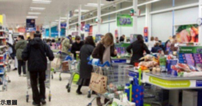 下月起8类食品徵收消费税