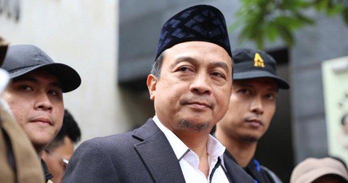 印尼宗教领袖:华人富有是「最大问题」