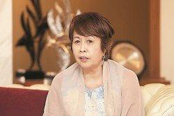 達企業董事經理兼首席執行員拿汀陳桂芳對產業業務頗具信心。