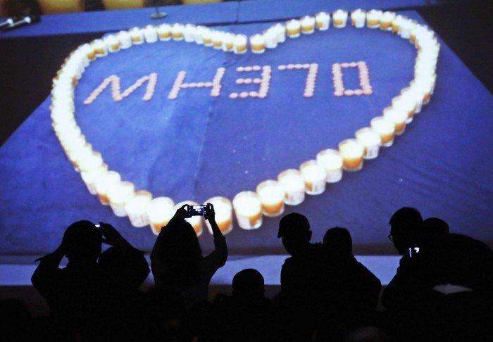 交通部本月30日舉行馬航MH370調查小組閉門匯報會
