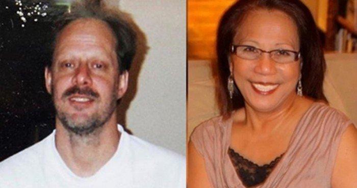 【美国赌城枪击案】曾匯10万美元到菲律宾 凶手女友或成破案关键