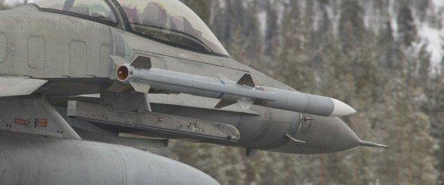 美国务院批军售案 卖日1.13亿美元飞弹