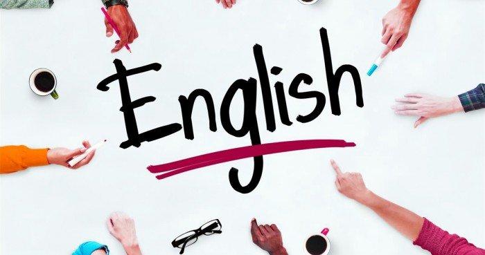 不再是Chinaman的英语