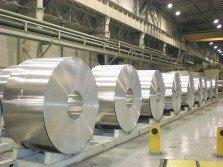 本月12日开始实行,大马对中国、韩国、台湾和泰国进口的低价倾销冷轧不銹钢卷徵收反倾销税。