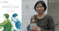 台灣首度由記錄片角逐奧斯卡最佳外語片,《日常》實至名歸。