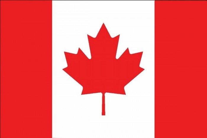 加拿大通緝梵蒂岡外交官