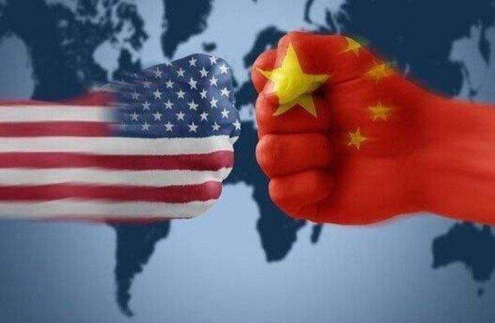 美中貿易戰硝煙四起 大馬科技股跌勢未休