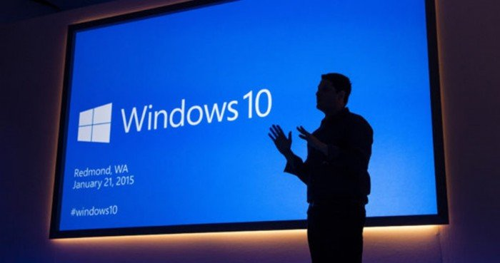 微軟宣布裁撤Windows部門 目標轉向企業服務