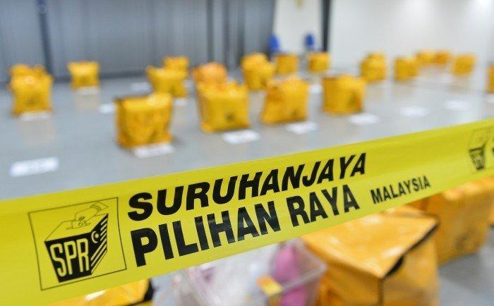 首相辦公室宣布  5月9日公共假期