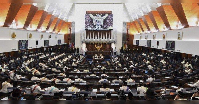 國會將提呈廢除假新聞法案一讀