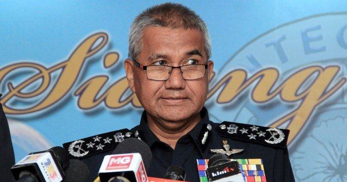 警總長大揭警隊瘡疤!去年149警涉貪 今年首5個月926警違反紀律行為