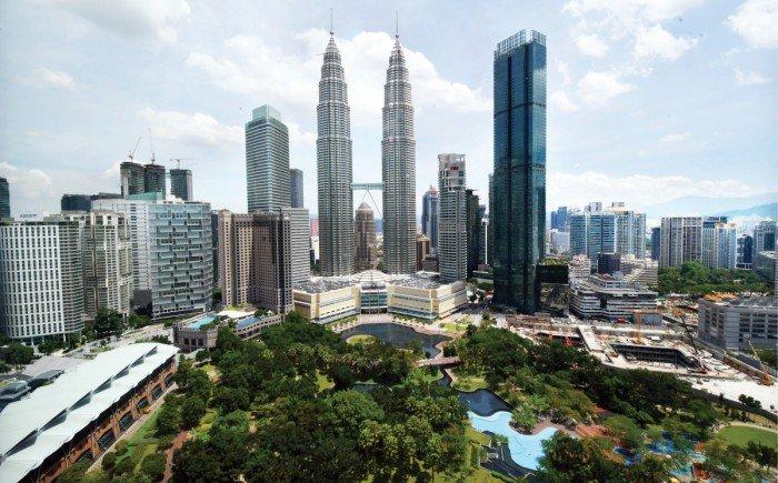 第2季GDP增長4.5% 遠低於市場預期