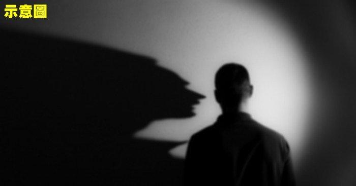 涉性騷擾男下屬 警區主任將被調職處分