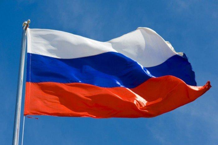 俄國男子貼文唱衰國家挨告