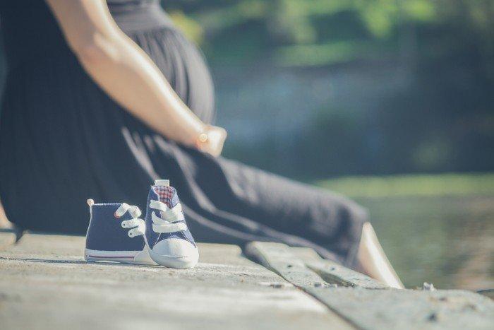 【健康】全球6對夫妻有1對不孕 人工受孕也趁早
