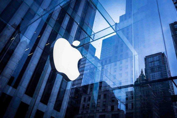 蘋果收購AR眼鏡鏡片初創Akonia