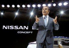 東京檢察官周一將起訴已遭革職的日產汽車主席戈恩, 以及日產汽車本身。
