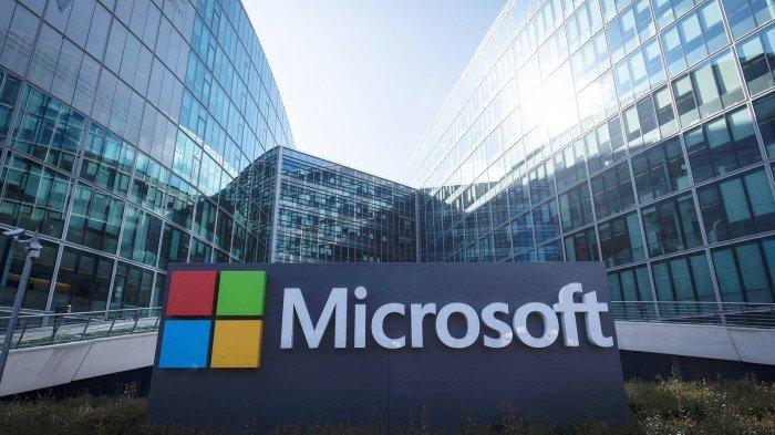 全球最具道德企業 微軟再次上榜