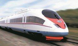 隆新高鐵項目確定腰斬,引起各界嘩然!政府表明,高鐵成本過高,此舉是為了節省不必要的開銷。