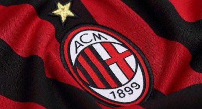 米蘭上訴成功 下賽季可征歐聯