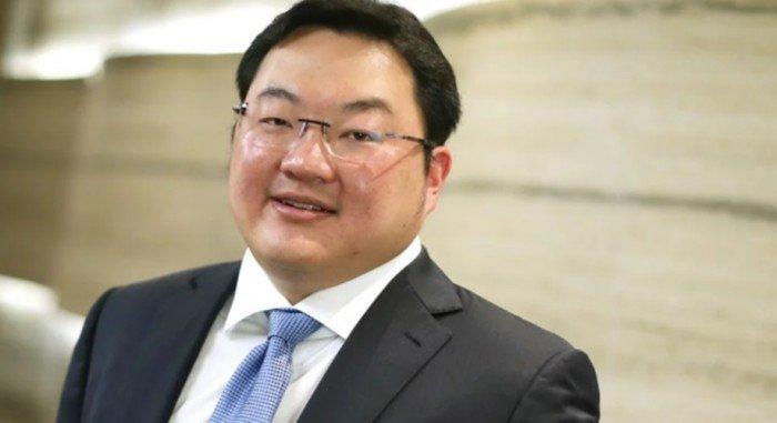 傳劉特佐遭扣留 大馬駐中國大使館:沒消息