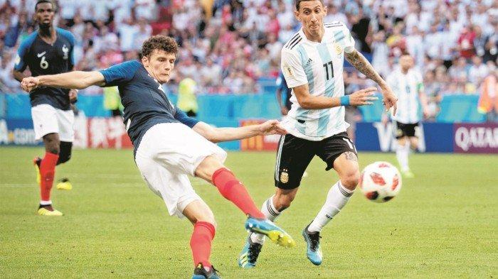 俄世杯最佳進球 帕瓦爾抽射當選