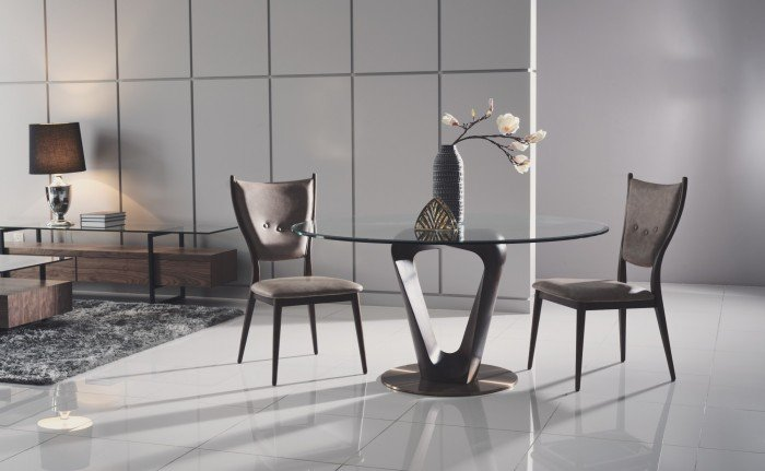 【市場快訊】Rozel Khayu以木為主傢具 讓家多添一份溫馨