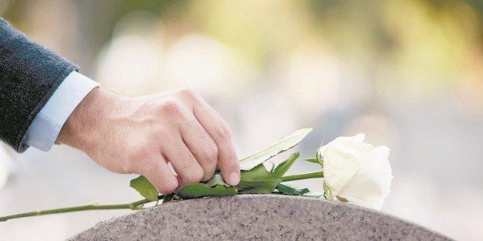【家庭】體認生命的告終 和學齡前的孩子談論死亡