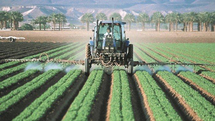 油價4年新高 衝擊農民收入