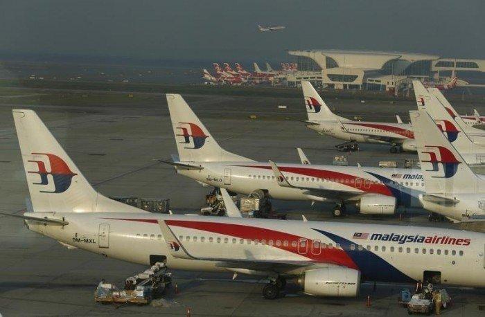 20航空公司將台湾改列中国省