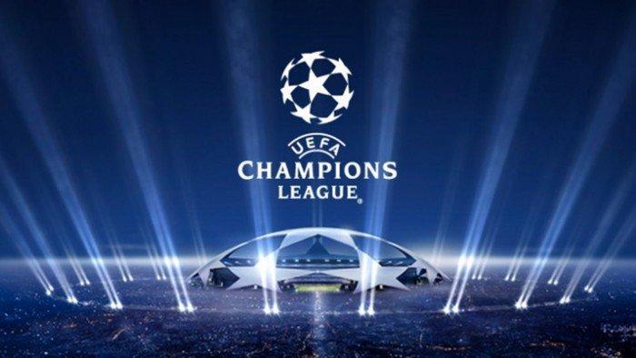 歐冠8種子隊出爐 利物浦或列第三檔