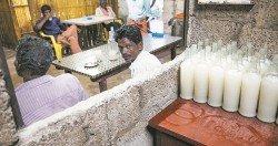 目前國內仍有多間餐館或酒廊有出售未經批准的私釀椰花酒。