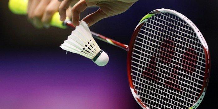 【世界青年羽球錦標賽】馬男雙輸完 堇溦攜3單1女雙晉32強