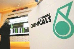 國油化學首9個月營業額實現強穩增長,歸功于產品價格走高及工廠平均使用率持穩在91%高水平。