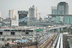 世界銀行2011年所發布數據顯示,截至2010年止,我國有約100萬國人移民海外,這當中有三分之一是屬于高技能人才,而其中超過57%國人選擇落腳「獅城」新加坡。