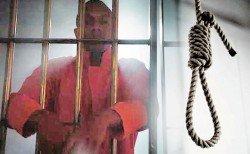 內閣議決廢除強制性死刑,並將在本週國會上提呈廢死法案,引起廣泛討論。