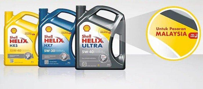 【市場快訊】車子也要護心 選好汽车引擎潤滑油