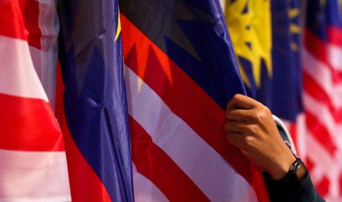 今年獨立日不同凡響——新政、新領悟、新前景