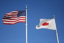 美國貿易戰矛頭疑轉向日本