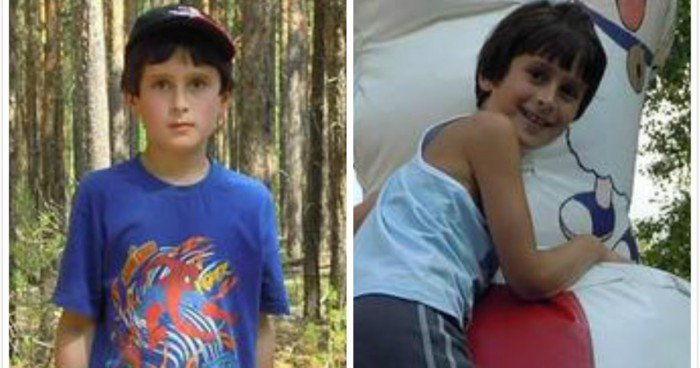 疑遭電玩洗腦 15歲少年用電鋸砍頭