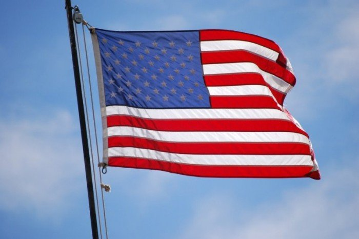 美國取消中美洲安全會議