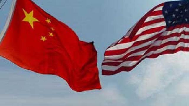 中國冀世貿批准制裁美國