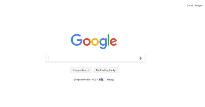 健康醫療資訊 不要太「谷歌」