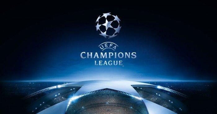 歐冠獎金漲近38% 32強搶奪93.92億
