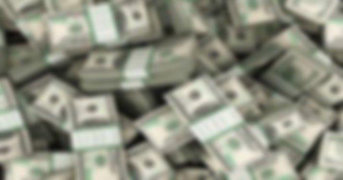 憑電腦幸運選字彩票 12幸運兒擊中1500萬積寶巨獎